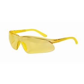 Endura Spectral Fahrradbrille gelb